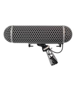 Audio Zubehör
